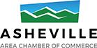 Asheville Area Chamber of Commerce (logo)